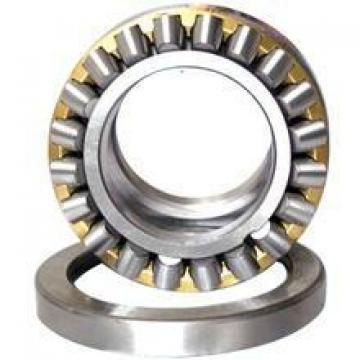 SKF 6209-Z/C3S1  Single Row Ball Bearings
