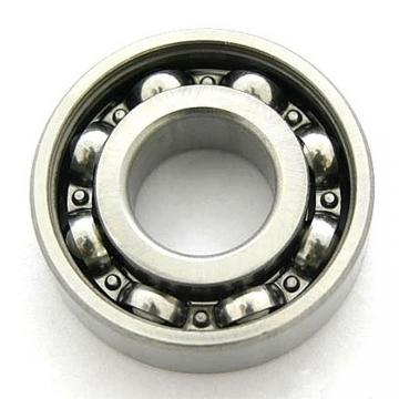 IKO CFES8BUUR  Cam Follower and Track Roller - Stud Type