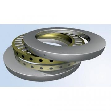 1.772 Inch | 45 Millimeter x 3.346 Inch | 85 Millimeter x 0.906 Inch | 23 Millimeter  NSK NU2209WC3  Cylindrical Roller Bearings