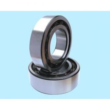 100 x 8.465 Inch | 215 Millimeter x 1.85 Inch | 47 Millimeter  NSK N320W  Cylindrical Roller Bearings