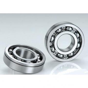3.543 Inch | 90 Millimeter x 6.299 Inch | 160 Millimeter x 1.575 Inch | 40 Millimeter  NSK NU2218W  Cylindrical Roller Bearings