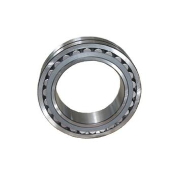120 mm x 215 mm x 40 mm  FAG 7224-B-TVP  Angular Contact Ball Bearings