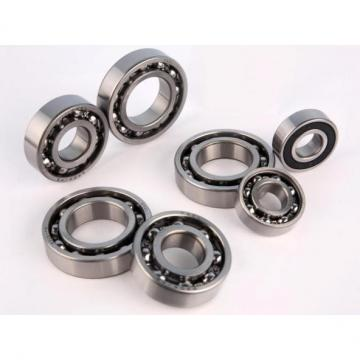DODGE F4R-S2-207LE  Flange Block Bearings