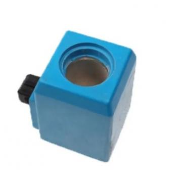 Vickers 02-101728 Coil