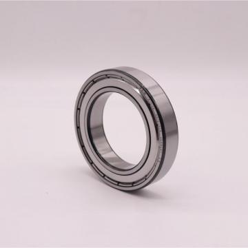 SKF Bearing Price Low Price Bearing 6201 6203 6205 6207 6209 Deep Groove Ball Bearing for Auto Bearing