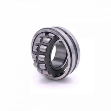 Price List Deep Groove Ball Bearing 6201 6202 6203 6204 6205 Deep Groove Ball Bearing SKF