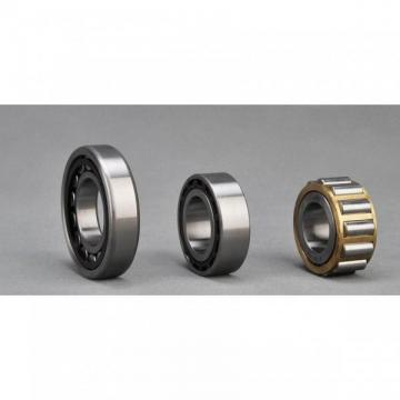 Bearings 22214ca/Cc/ E /W33; Spherical Roller Bearings 22216 22218 22220 Ca 22220MB Cc W33; Spherical Roller Bearings Used for Industrial Machinery Equipmen